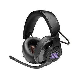 Headset JBL Quantum 600 Sound Is Survival
