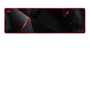 Mousepad Gamer Redragon Aquarius