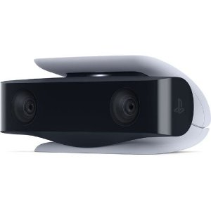 PlayStation®5 Câmera - PS5 Sony