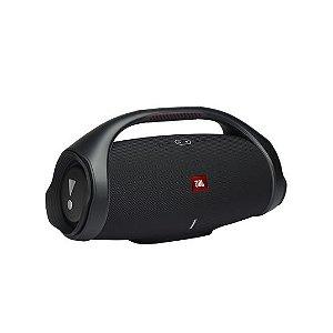 Caixa de Som JBL Boombox 2 Bluetooth IPX7 Original