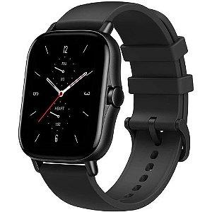 Relogio Smartwatch Amazfit GTS 2 - Black