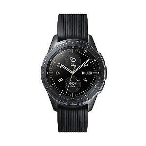 Smartwatch Samsung Galaxy Watch 42Mm Black SM-R8101369