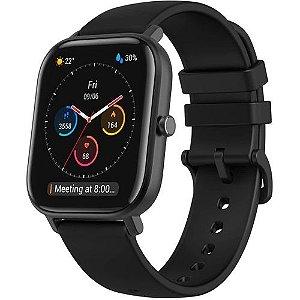 Smartwatch Xiaomi Amazfit GTS Prteto