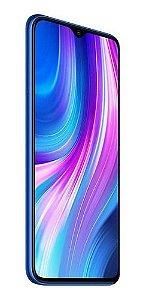 Smartphone Xiaomi Redmi Note 8 Pro 6GB RAM 128GB ROM Blue