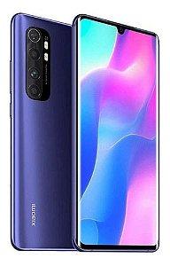 Smartphone Xiaomi Redmi Note 10 Lite 6GB RAM 64GB ROM Nebula Purple