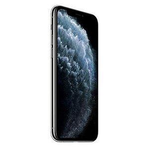 iPhone 11 Pro 64GB Verde Espacial Seminovo