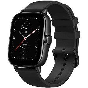 Smartwatch Xiaomi Amazfit GTS 2e Black