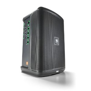 Caixa de Som Jbl Eon One Compact Ativa Com Bluetooth