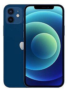 iPhone 12 Apple 64GB Azul
