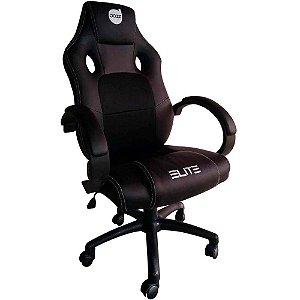 Cadeira Gamer Elite Dazz Black