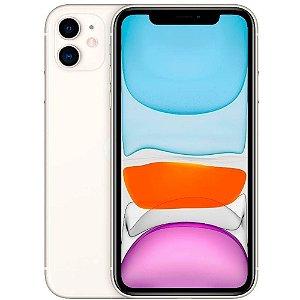 iPhone 11 Apple ( 128GB ) Branco tela 6.1