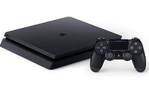 Console Sony Playstation 4 Slim 1TB