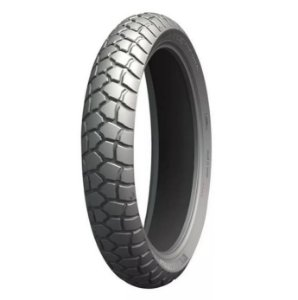Pneu Michelin para moto 110-80-R19 Anakee Adventure 59V