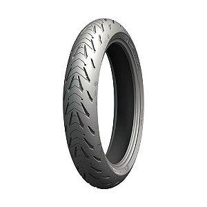 Pneu Michelin para moto 110-80-R19 Road 5 Trail 59V TL