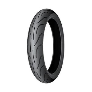 Pneu Michelin para moto 120-70-R17 Pilot Power 58W TL Radial