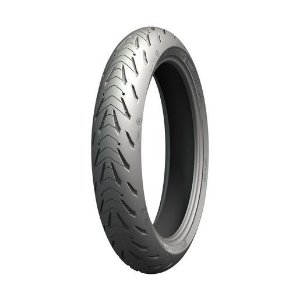 Pneu Michelin para moto 120-70-R17 Power 5 58W TL
