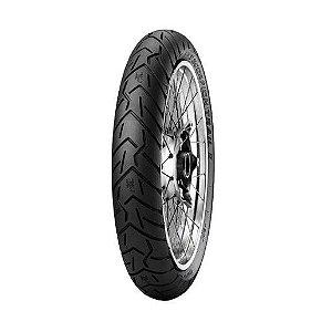 Pneu Pirelli para moto 120-70-R19 Scorpion Trail II 60V