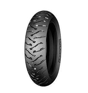 Pneu Michelin para moto Anakee 3 130/80-R17 65H