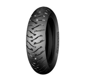 Pneu Michelin para moto 140-80-R17 Anakee 3 69H TL/TT