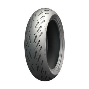 Pneu Michelin para moto 150-70-R17 Road 5 Trail 69V TL