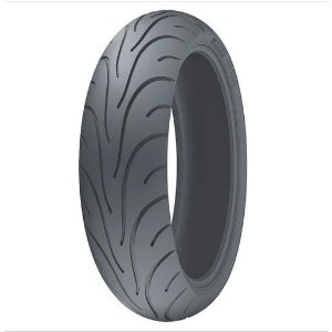 Pneu Michelin 180-55-R17 Pilot Road 2 73W TL
