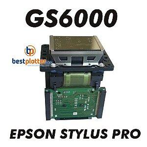 EPSON STYLUS PRO GS6000 - F188000