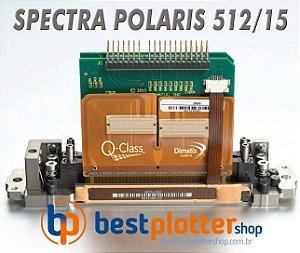 Spectra Polaris PQ-512/15 AAA
