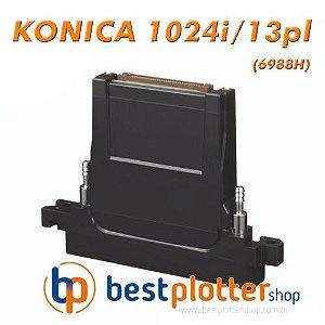 Cabeça Konica 1024i/13pl (6988H)