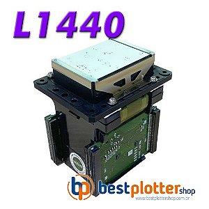 Epson L1440