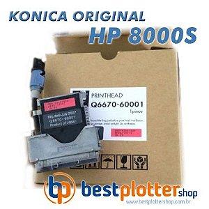 Konica ORIGINAL - HP8000S