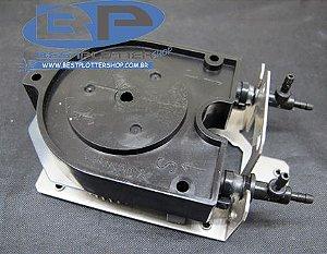 Bomba Roland VP540 XC540