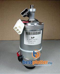 Motor Scan Mimaki Jv33 / Cjv30 / Jv4 / Ts3 /
