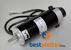 Motor Leadshine - DCM50207D-1000