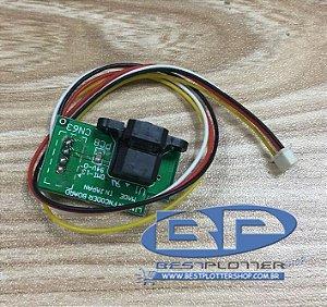 Sensor Encoder ROLAND FJ540 / FJ740