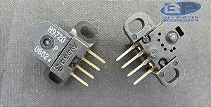 Sensor de Encoder H9720