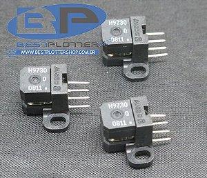 Sensor de Encoder H9730