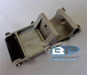 Assembly Pinch Roller