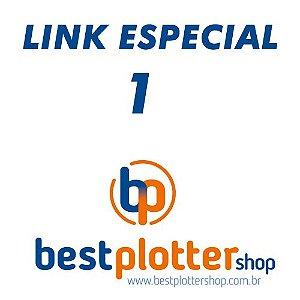 LINK ESPECIAL 1
