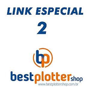 LINK ESPECIAL 2