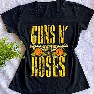 Guns'N In Roses