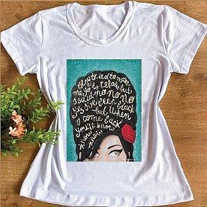 """T-shirts """"Amy"""""""