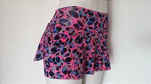 Shorts Saia Fly
