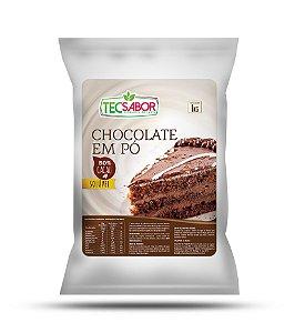 Chocolate 50%