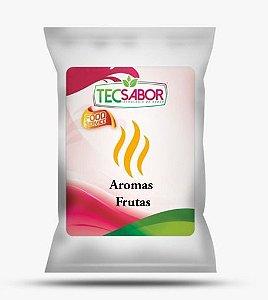 Aromas Frutas Cítricas