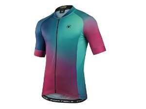 Camisa Ciclismo Free Force Sport Virtuo