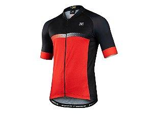 Camisa Ciclismo Free Force Sport Slit