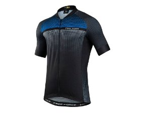 Camisa Ciclismo Free Force Sport Bound