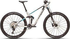 BICICLETA ARO 29 SENSE EXALT LT COMP 2021