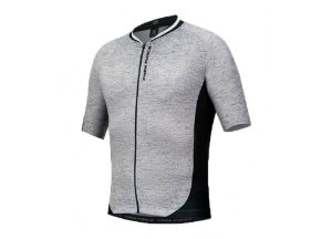 CAMISA CICLISMO FREE FORCE TRAINNING BLEND MESCLA