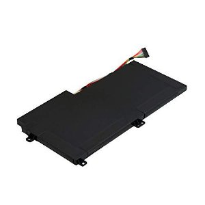 Bateria para Notebook Samsung Part Number AA-PBVN3AB Polimero